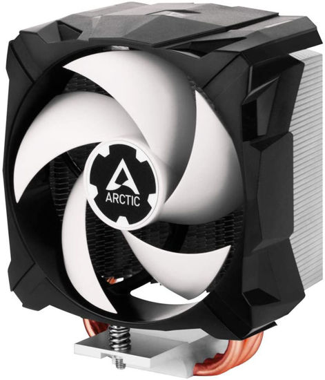 Picture of Arctic Freezer A13 X CO  (ACFRE00083A) White