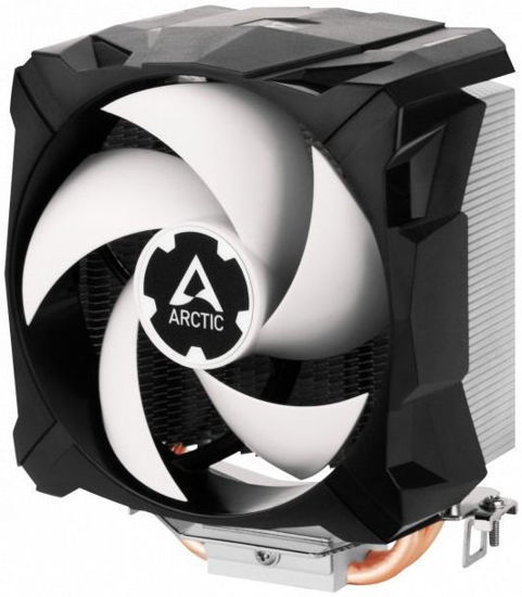 Picture of Arctic Freezer 7 X (AMD) PMW (ACFRE00088A) White