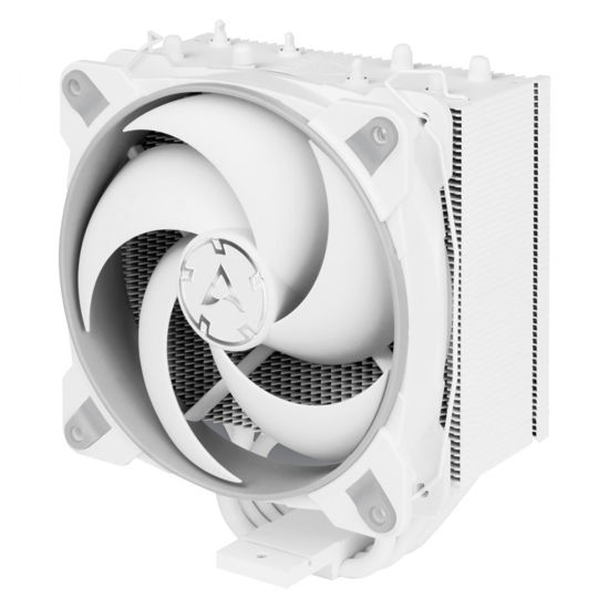 Picture of Arctic Freezer 34 eSports  (ACFRE00072A) Grey/White