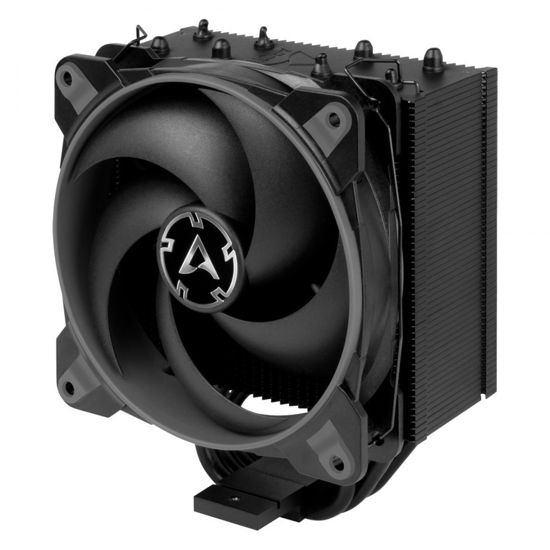 Picture of Arctic Freezer 34 eSports  (ACFRE00073A) Grey
