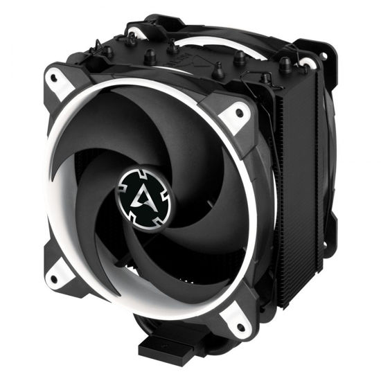 Picture of Arctic Freezer 34 eSports DUO  (ACFRE00061A) White