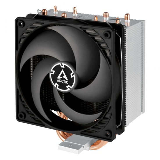 Picture of Arctic Freezer 34 CO CPU (ACFRE00051A) Black