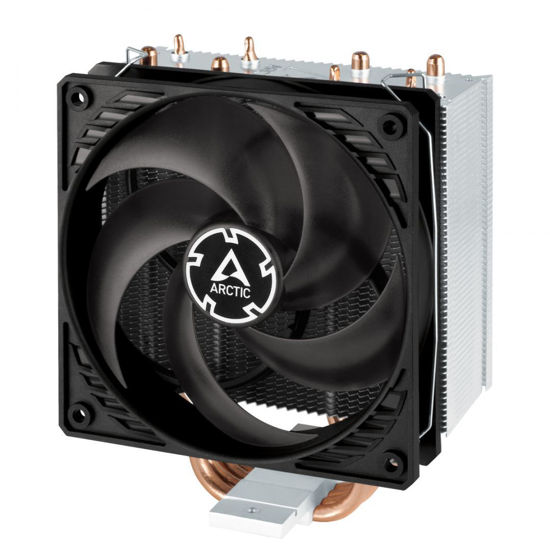 Picture of Arctic Freezer 34 (Intel) (ACFRE00087A)  Black