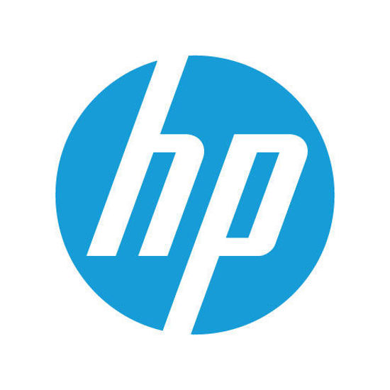Picture of HP W2032XH (415XH) Yellow, brown-box toner
