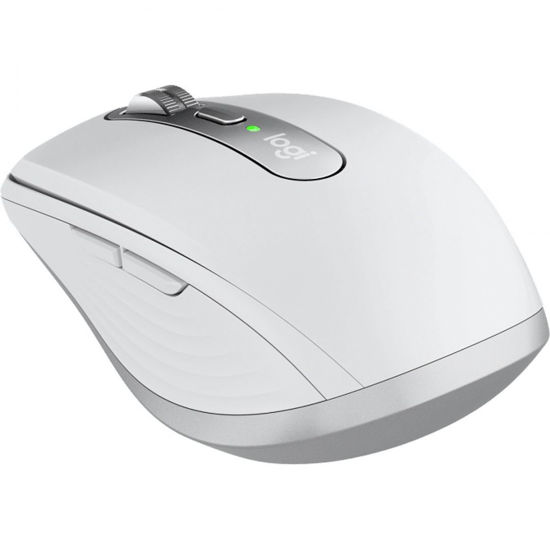 Picture of Logitech MX Anywhere 3  wireless Pale Grey