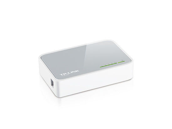 Picture of TP-Link TL-SF1005D 5port Switch