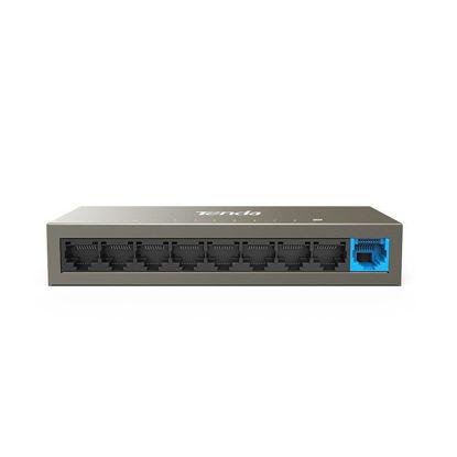 Tenda TEF1109DT 9-Port Ethernet Desktop Switch
