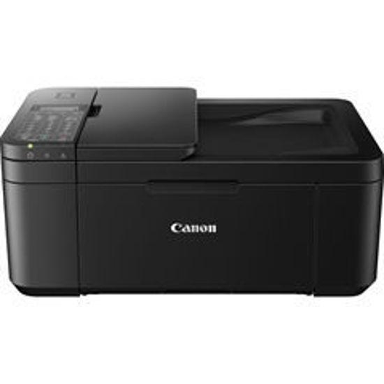 Picture of Canon Pixma TR4550 (2984C009AA), večfunkcijska naprava