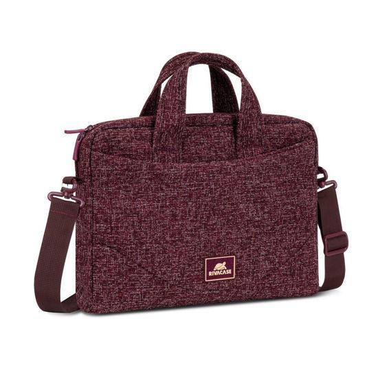 """Picture of RivaCase 7921 14""""Burgundy red, torba za prenosnik"""