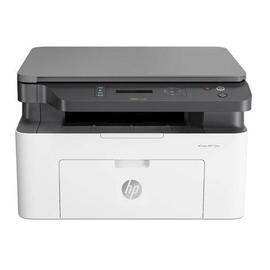 Picture of HP Laser 135w (4ZB83A), večfunkcijska naprava