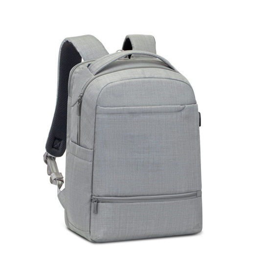 "Picture of RivaCase 8363 Carry-on 15.6 ""Grey, nahrbtnik za prenosnik"