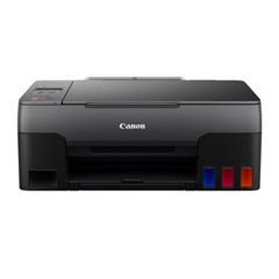 Picture of Canon Pixma G2420 (4465C009AA), večfunkcijska naprava