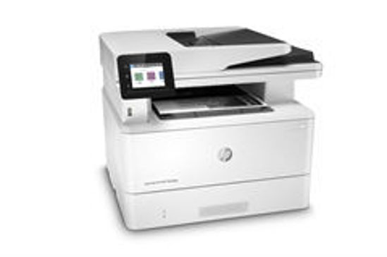 Picture of HP LaserJet PRO M428DW (W1A28A), večfunkcijska naprava