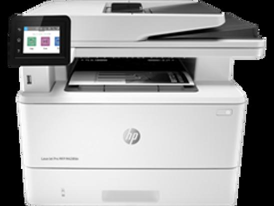 Picture of HP LaserJet PRO M428FDN (W1A29A), večfunkcijska naprava