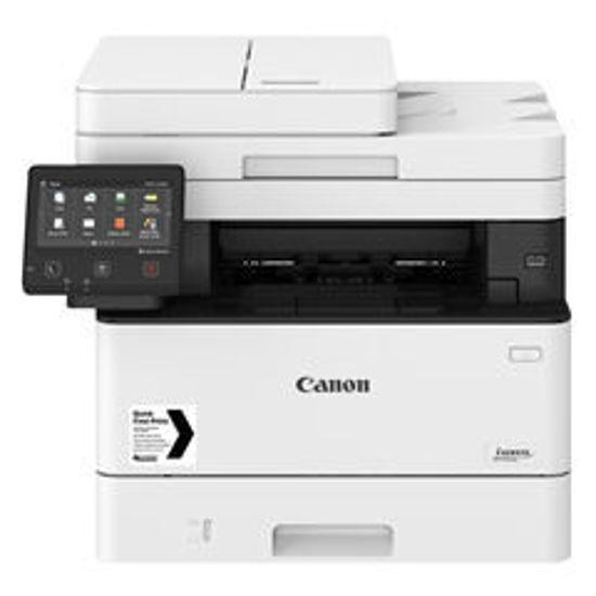 Picture of Canon i-SENSYS MF445dw (3514C007AA), večfunkcijska naprava