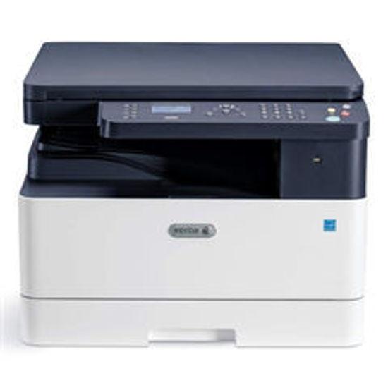 Picture of Xerox B1022B (B1022V_B) A3, večfunkcijska naprava
