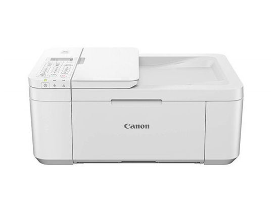 Picture of Canon Pixma TR4551 (2984C029AA), večfunkcijska naprava