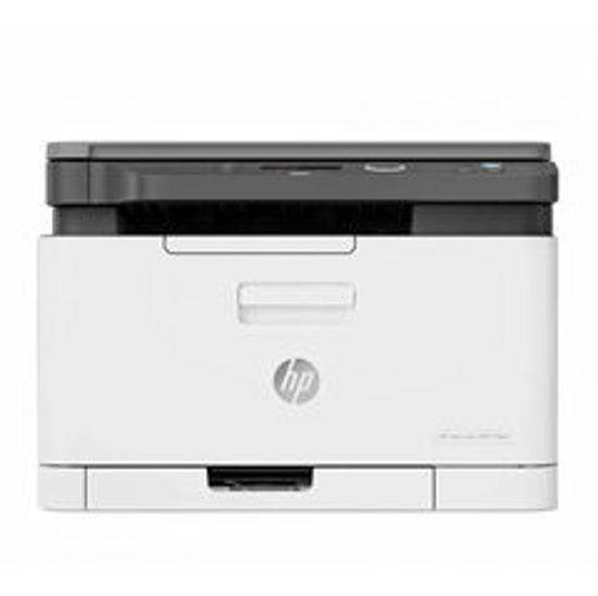 Picture of HP Color Laser 178nw (4ZB96A), večfunkcijska naprava