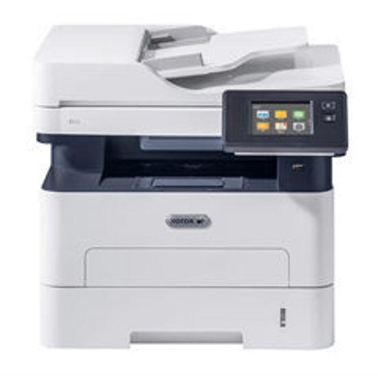 Picture of Xerox WorkCentre B215DNI (B215V_DNI), večfunkcijska naprava