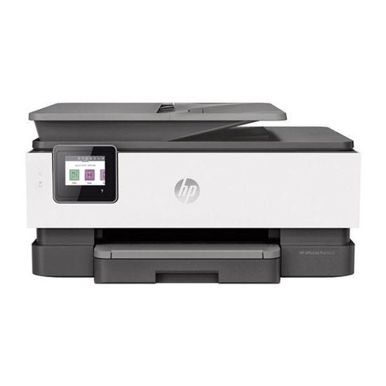 Picture of HP OfficeJet Pro 8022e (229W7B), večfunkcijska naprava