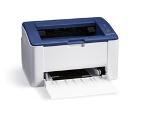 Picture of Xerox Phaser 3020i (3020V_BI), tiskalnik