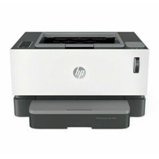 Picture of HP Neverstop Laser 1000n (5HG74A), tiskalnik