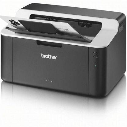 Brother HL-1112E (HL1112EYJ1), tiskalnik