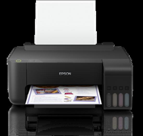 Picture of Epson EcoTank ITS L1110 (C11CG89401), tiskalnik