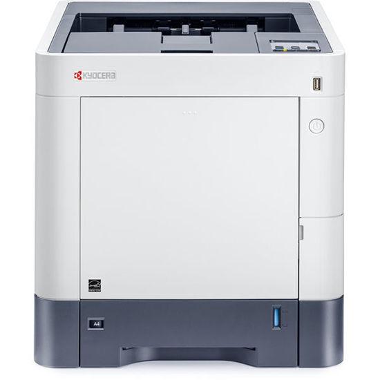 Picture of Kyocera ECOSYS P6230cdn, tiskalnik