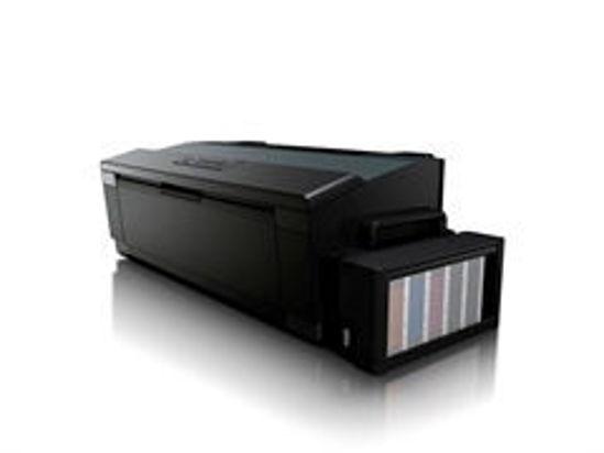 Picture of Epson L1300 ITS (C11CD81401) A3, tiskalnik