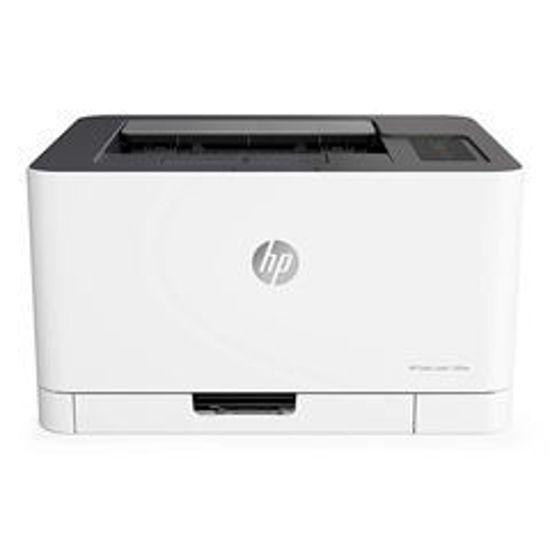 Picture of HP Color Laser 150nw (4ZB95A), tiskalnik