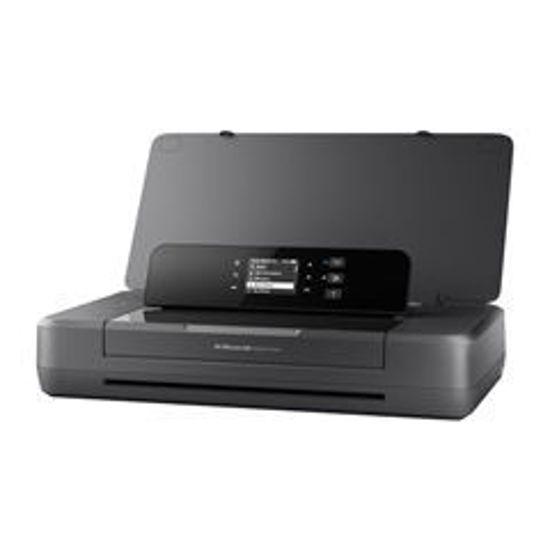 Picture of HP OfficeJet 200 Mobile (CZ993A), tiskalnik