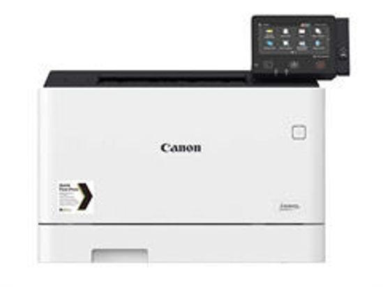 Picture of Canon LBP664Cx (3103C001AA), tiskalnik
