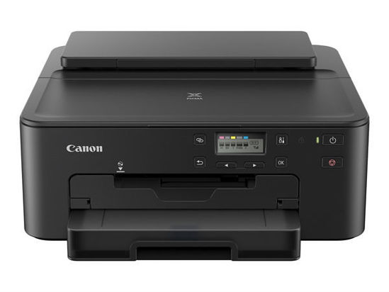 Picture of Canon Pixma TS705 (3109C006AA), tiskalnik