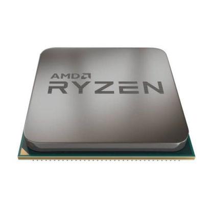 AMD Ryzen 5 3600 3,6GHz AM4 100-000000031