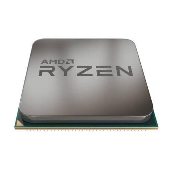 Picture of AMD Ryzen 5 3600 3,6GHz AM4 100-000000031
