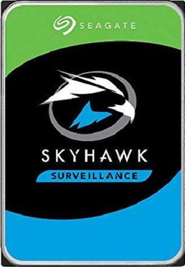 Picture of Seagate 4TB 5900rpm SATA-600 256MB Skyhawk ST4000VX013