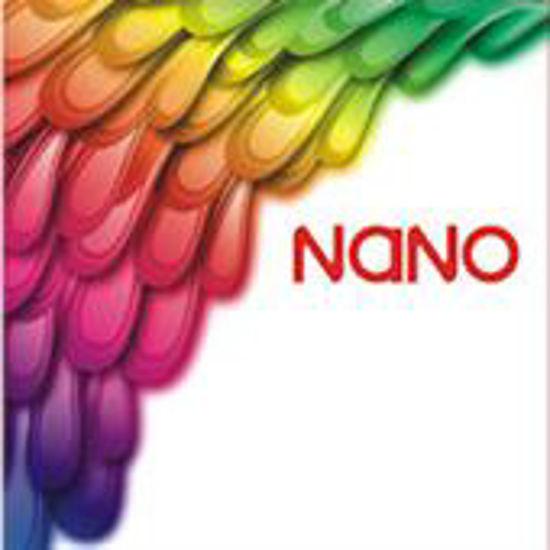 Picture of nano TN-4100 Black, kompatibilen toner
