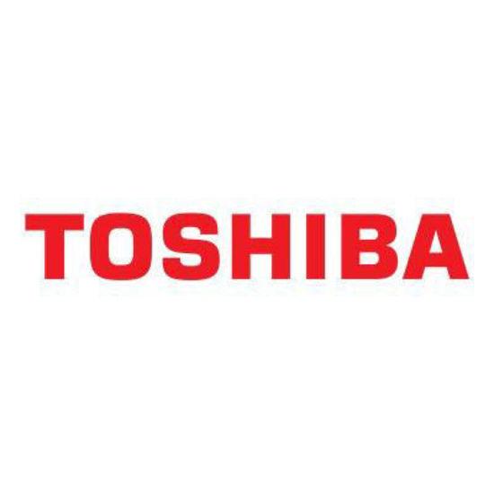 Picture of Toshiba TB-FC338 (6B000000945), originalni zbiralnik odpadnega tonerja