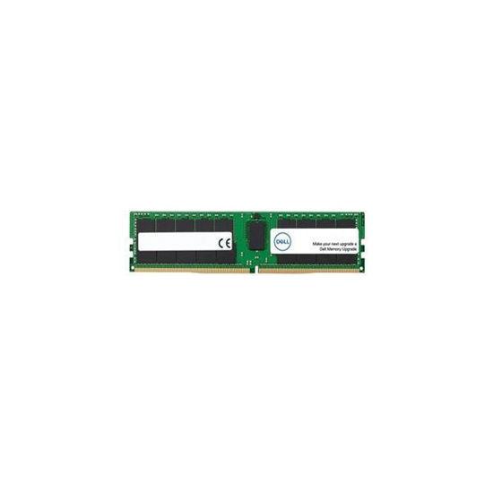 Picture of Dell 16GB DDR4 2666MHz ECC AB128183