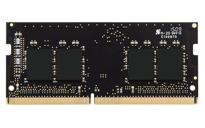 Kingmax 4GB DDR4 2666MHz SODIMM MEM0000156 / GSAF
