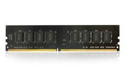 Kingmax 8GB DDR4 3200MHz HXEE