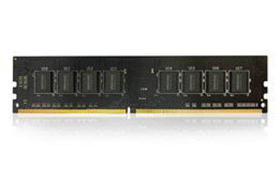 Picture of Kingmax 8GB DDR4 3200MHz HXEE