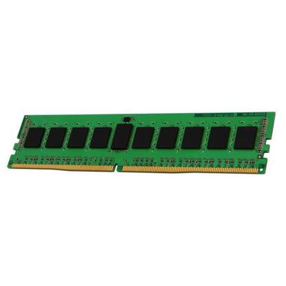 Kingston 16GB DDR4 3200MHz KVR32N22S8/16