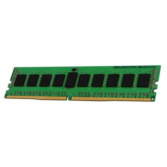 Picture of Kingston 16GB DDR4 3200MHz KVR32N22S8/16