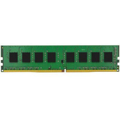 Kingston 16GB DDR4 3200MHz Client Premier KCP432NS8 / 16