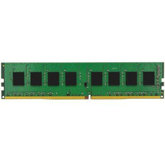 Picture of Kingston 16GB DDR4 3200MHz Client Premier KCP432NS8 / 16