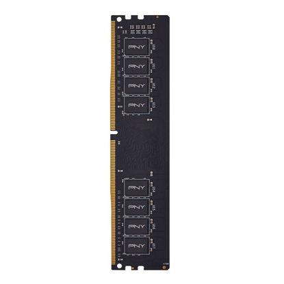 PNY 4GB DDR4 2666MHz MD4GSD42666