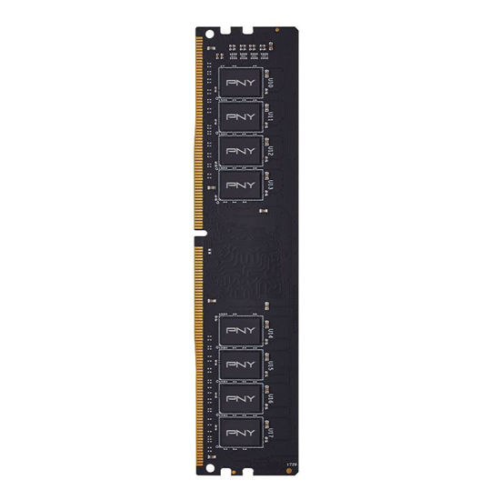 Picture of PNY 4GB DDR4 2666MHz MD4GSD42666