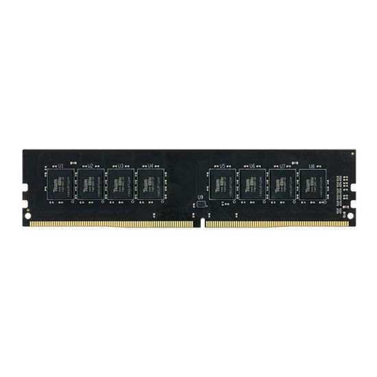 Picture of TeamGroup 16GB DDR4 2666MHz Elite TED416G2666C1901